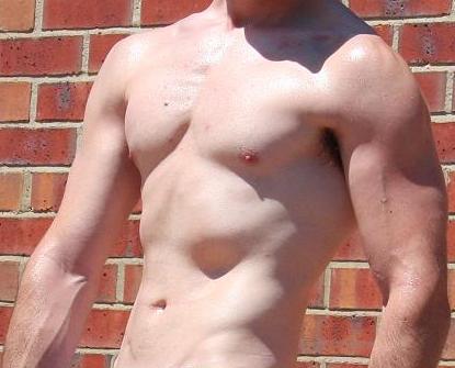 how to get lean bulk or cut