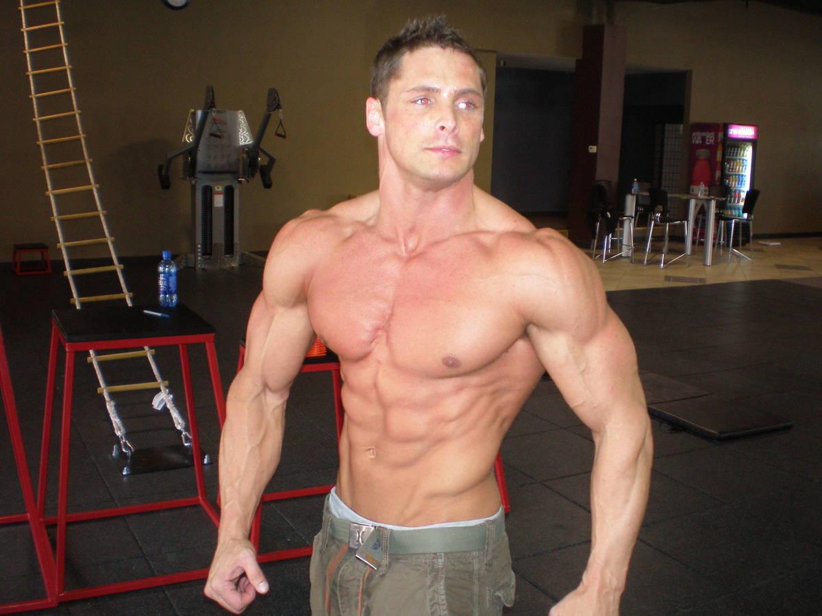 John Cena Bodybuilding Workout The bodybuilding.com home